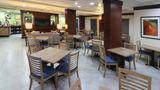Fairfield Inn by Marriott Monterrey Arpt Restaurant
