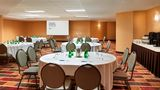 Four Points by Sheraton Halifax Meeting