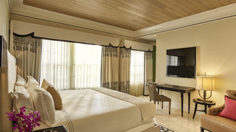 "<b>Hotel Bel-Air Room</b>. Images powered by <a href=""https://leonardo.com/"" title=""Leonardo Worldwide"" target=""_blank"">Leonardo</a>."
