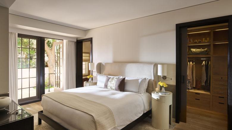 "<b>Hotel Bel-Air Suite</b>. Images powered by <a href=""https://leonardo.com/"" title=""Leonardo Worldwide"" target=""_blank"">Leonardo</a>."