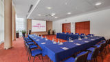 Crowne Plaza Vilnius Meeting