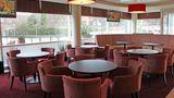 Holiday Inn Express Racecourse Lobby