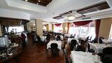 Anemon Izmir Restaurant