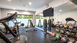 Holiday Inn on Flinders Health Club