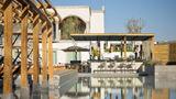 Live Aqua Urban Resort San Miguel de All Pool