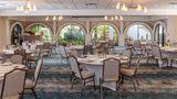 The Goodland, A Kimpton Hotel Meeting