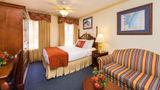 Westgate Historic Williamsburg Resort Room