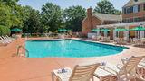 Westgate Historic Williamsburg Resort Pool