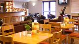 Hotel Ibis Chesterfield Centre Restaurant