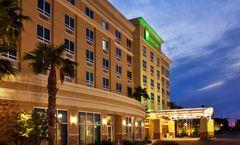 Holiday Inn Gulfport North