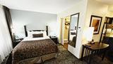 Staybridge Suites Minot Room