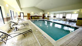 Staybridge Suites Minot Pool
