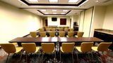 Staybridge Suites Minot Meeting