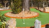 Pine Cliffs Residence, Luxury Collection Golf