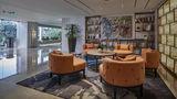 Fraser Suites Hanoi Exterior