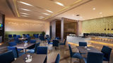 "<b>Holiday Inn Express Luoyang City Center Restaurant</b>. Images powered by <a href=""https://leonardo.com/"" title=""Leonardo Worldwide"" target=""_blank"">Leonardo</a>."