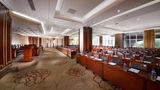 "<b>Holiday Inn Express Luoyang City Center Meeting</b>. Images powered by <a href=""https://leonardo.com/"" title=""Leonardo Worldwide"" target=""_blank"">Leonardo</a>."