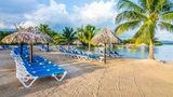 Jewel Paradise Cove Beach Resort & Spa Beach