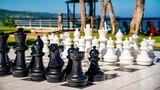 Jewel Paradise Cove Beach Resort & Spa Recreation