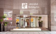 Holiday Inn Vista