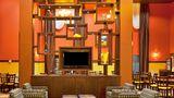 Holiday Inn Express Crystal River Lobby