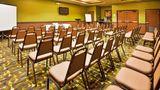 Holiday Inn Express Crystal River Meeting