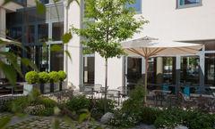 Motel One Stuttgart