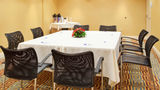 Holiday Inn Express Hotel & Suites East Meeting