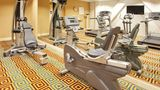 Holiday Inn Express Hotel & Suites East Health Club
