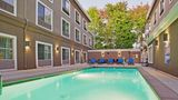 Holiday Inn Express Hotel & Suites East Pool