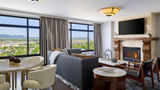 The Westin Westminster Suite