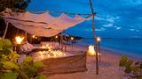 COMO Parrot Cay Beach