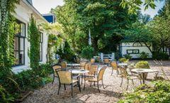 Hostellerie Restaurant Schuddebeurs