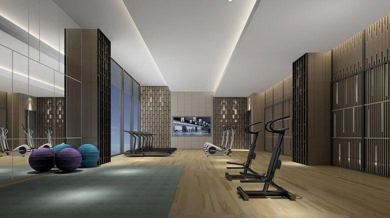 "<b>Kathmandu Marriott Hotel Recreation</b>. Images powered by <a href=""https://leonardo.com/"" title=""Leonardo Worldwide"" target=""_blank"">Leonardo</a>."