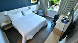 Holiday Inn Express Asuncion Aviadores Room