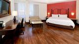 Holiday Inn Centro Historico Suite