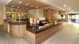 Holiday Inn Centro Historico Restaurant