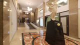 Holiday Inn Centro Historico Exterior