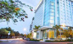 Novotel Miami Brickell