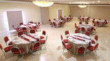Holiday Inn Centro Historico Ballroom