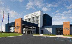 Delta Hotels by Marriott-Green Bay