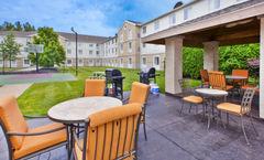 Staybridge Suites East