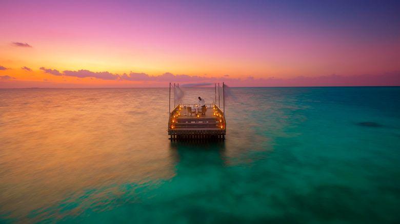 "Baros Maldives Exterior. Images powered by <a href=""http://www.leonardo.com"" target=""_blank"" rel=""noopener"">Leonardo</a>."