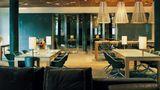 Omnia Hotel Restaurant