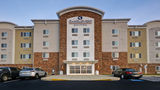 Candlewood Suites Smyrna-Nashville Exterior