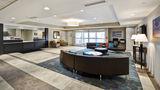 Candlewood Suites Smyrna-Nashville Lobby