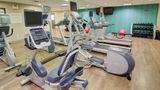 Holiday Inn Express Mankato East Health Club