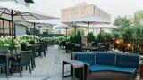 Le Meridien Chicago-Oakbrook Center Restaurant