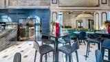 Apex Temple Court Hotel Restaurant