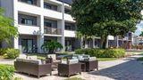 Courtyard by Marriott Orlando Airport Exterior